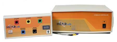 w_hearlab