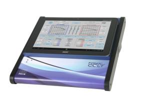 colt audiometer