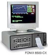 p_6500-3in
